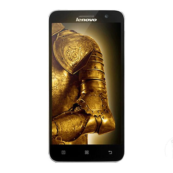 联想A808T 黄金斗士2代 A8  八核4G手机 超性价比 官网热销