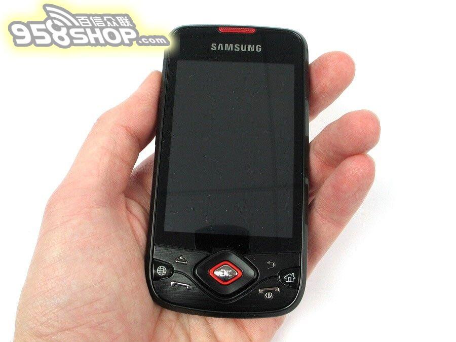 【三星i5700(升级版)图片预览】samsung i5700(升级版