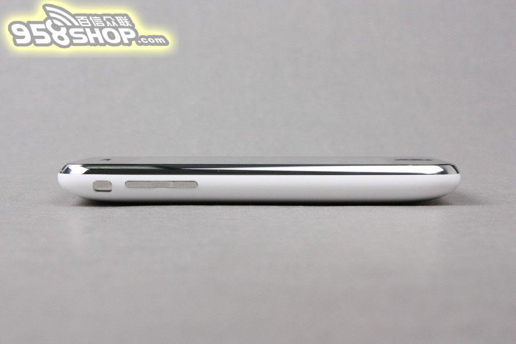 苹果iphone 3gs 16g图片