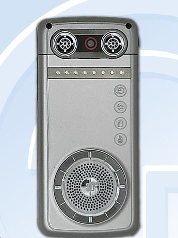 海信电视led55n72