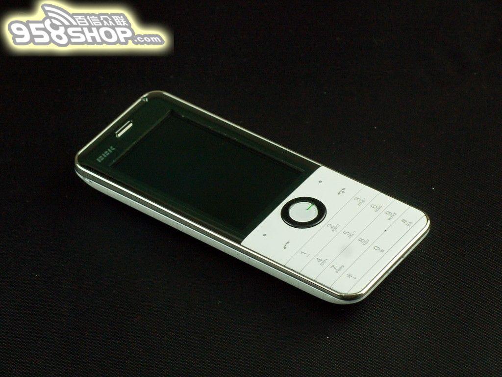 步步高i531手机+点击查看下一张