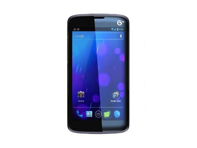 【海尔i816图片预览】haier i816手机图片预览 - ()