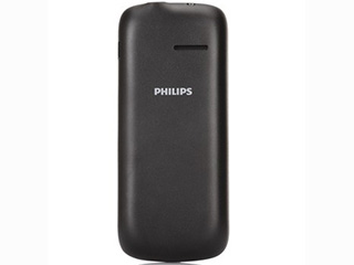 PHILIPS E1500手机图片预览 PHILIPS 飞利浦手机大全