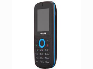 philips e1500手机图片预览 philips 飞利浦手机大全高清图片