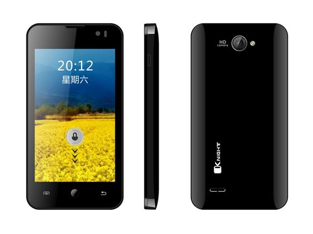 【知心zx918 】zhixin zx918 手机参数_报价_导购
