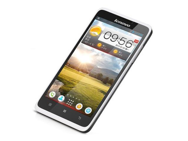 清新 手机 西安/联想a656手机点击查看下一张