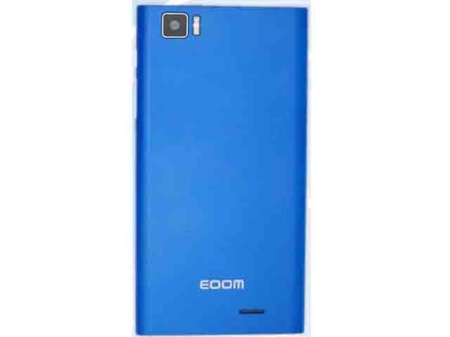eoom m3手机图片预览 eoom 亿美讯联手机大全