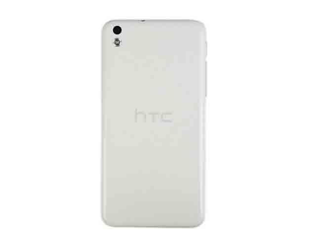 HTC 新渴望8系 D816d 电信版 手机图片预览 HTC手机大全