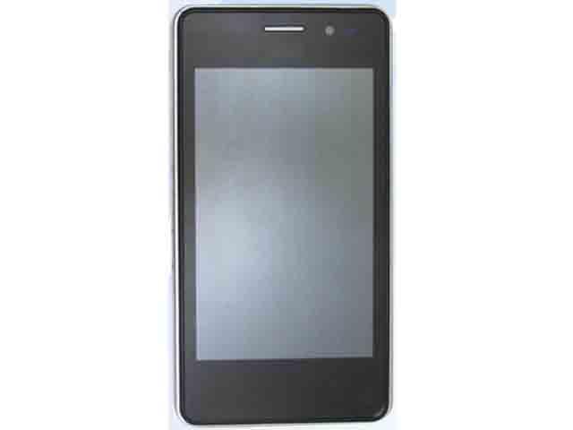 酷宝z530手机