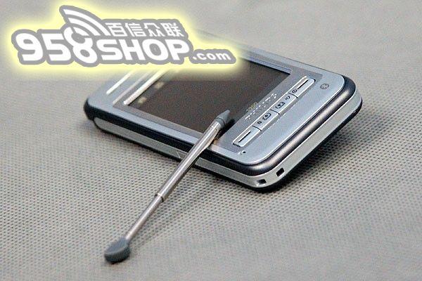PHILIPS S900手机图片预览 PHILIPS 飞利浦手机大全