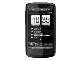 多普达Touch HD