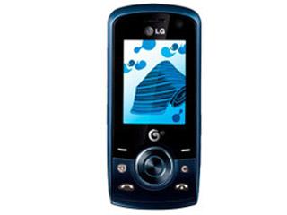 LG GD300s
