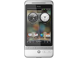 HTC A6288