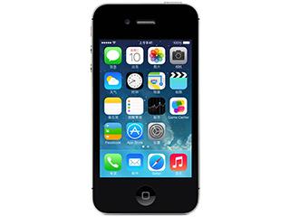 苹果iPhone 4S (联通合约版)