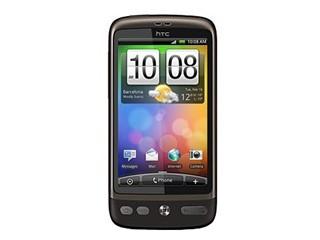 HTC G7 Desire
