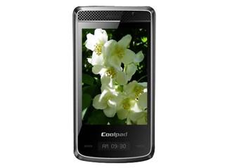 酷派N900 smart