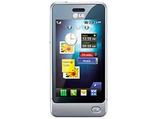 LG GD510