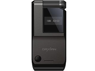 上市时间: 2010年12月 手机网络: gsm 主屏分辨率: 240*320 手机样式图片