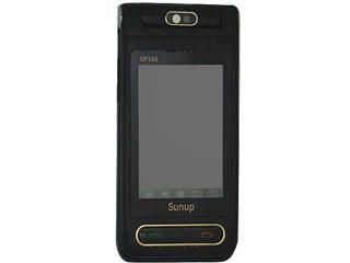 【三普OP168】SANUP OP168手机参数_报价