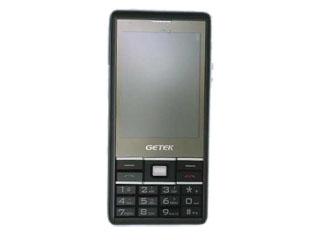 2011年9月 摄像头像素: 30 触摸屏: 支持触屏 手机网络: gsm 手机样式图片