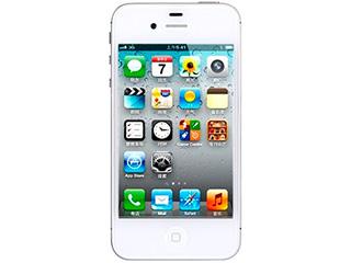 苹果iPhone 4S 16G版