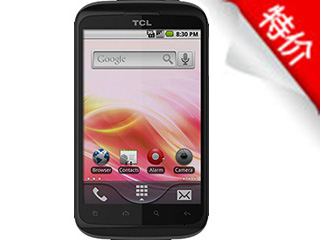 TCL A986