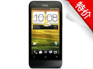 HTC One V T320e(G24)