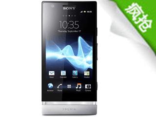 SONY LT22i手机参数 SONY SONY 索尼手机大全