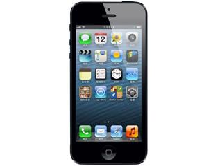 苹果iPhone5 电信版