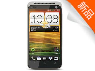 HTC T329t