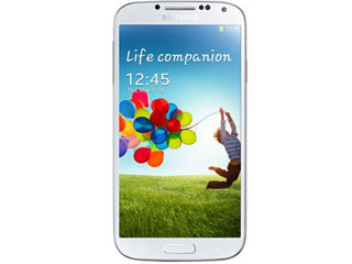 三星Galaxy S4 I959