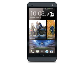 HTC The new HTC One(802d)M7
