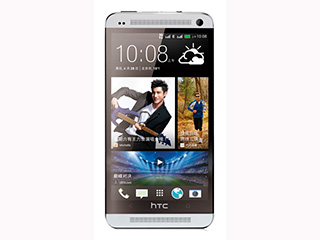 HTC THE New HTC One(802t) M7