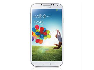 三星Galaxy S4 I9502