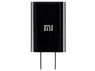 小米配件小米 CH-P002 充电器 充电头 适用于小米M1/M1S/M2/M2S