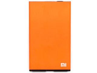 小米配件小米原装电池 BM20 适用于小米M2/M2S/