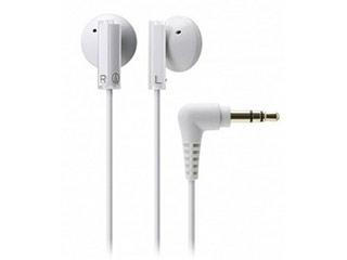 小米配件铁三角ATH-C101耳机适用小米1/1S小米2/2s/2A