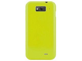 小米配件小米手机MI1/1S软胶保护套(多色)