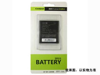 酷派原装电池CPLD-19 适用于酷派7295 8720 5930 8295