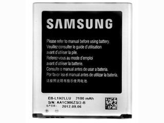 三星原装电池 适用I9300/I9308