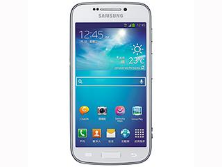 三星Galaxy S4 Zoom C101
