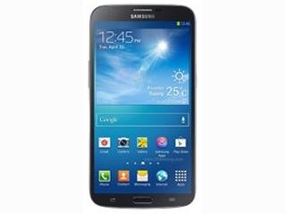 三星I9200(Galaxy Mega 6.3/16GB)