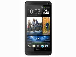 HTC One(801e/32GB)