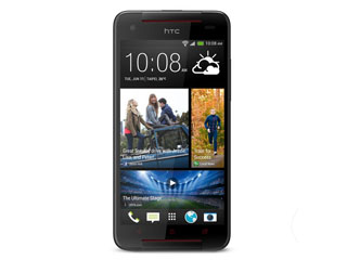 HTC 9060(Butterfly S)