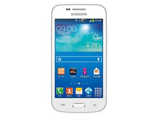 三星G3502U Galaxy Trend 3