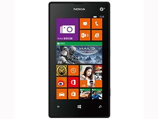 诺基亚Lumia 526(移动版)