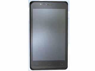 触摸屏: 多点电容触摸屏 手机网络: gsm,移动3g(td-scdma) 手机样式图片