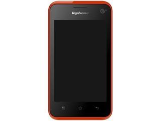百立丰TD506(移动版)】lephone TD506(移动版)手机参数