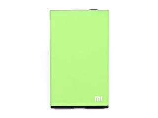 小米配件小米2S原装电池
