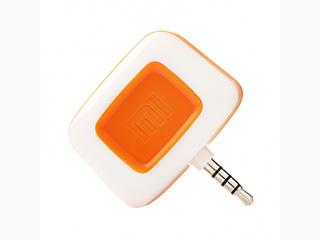 小米定制版拉卡拉刷卡器